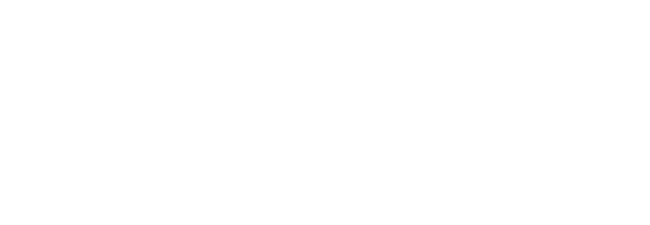 The Reserve at 1508 apartment logo